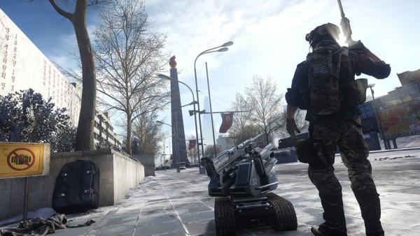battlefield-4-screenshot-001