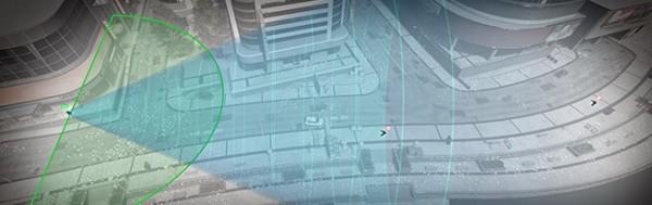 battlefield-4-screenshot-002