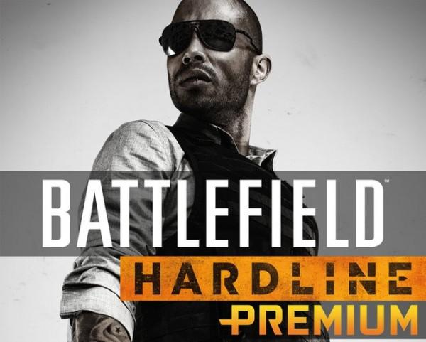 battlefield-hardlin-promo-art-001
