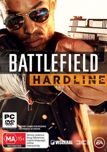 battlefield-hardline-box-art-001