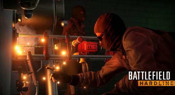 battlefield-hardline-screenshot-001