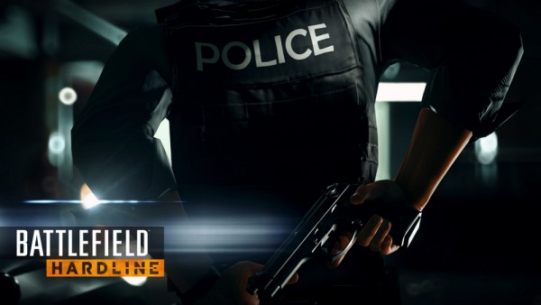 battlefield-hardline-screenshot-002