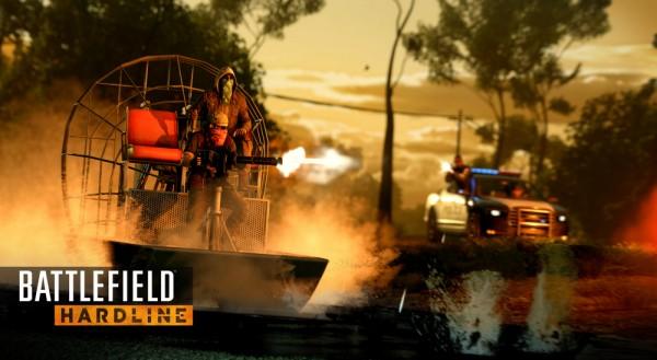 battlefield-hardline-screenshot-003