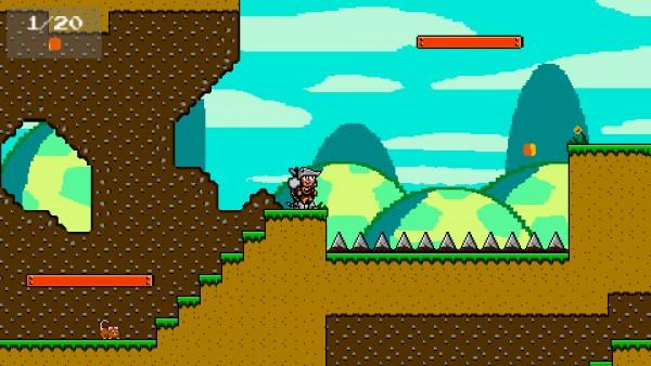 bit-evolution-screenshot-001