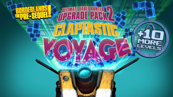 borderlands-the-pre-sequel-claptastic-voyage-screenshot-01