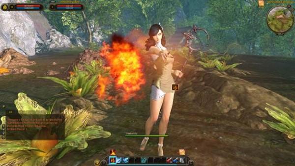 cabal-ii-screenshot-001