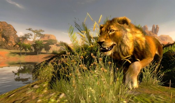 cabelas-african-adventures-screenshot-01