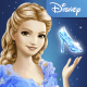 Cinderella Free Fall Enchants iOS & Android Devices From Today