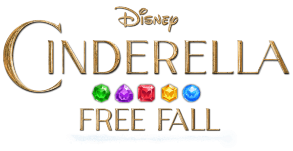 cinderella-free-fall-screenshot-02