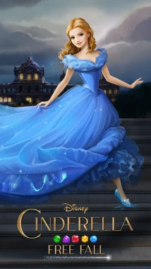 cinderella-free-fall-screenshot-03