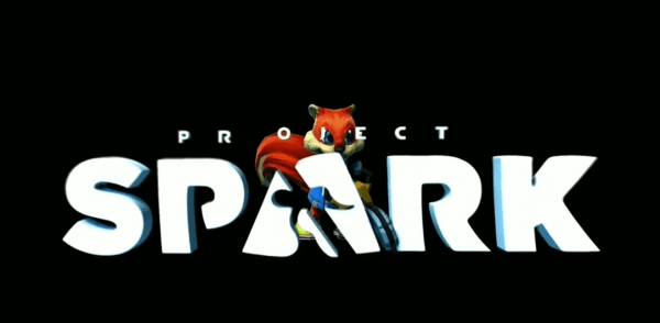 conker-project-spark-01