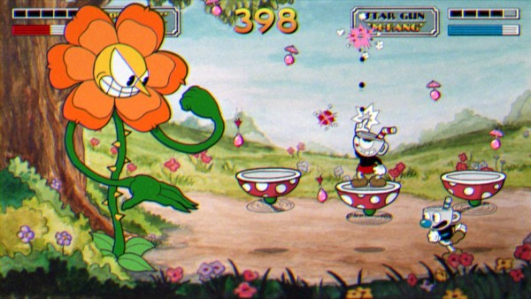 cuphead-screenshot-01