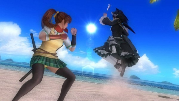 dead-or-alive-5-senran-kagura-crossover-screenshot-01