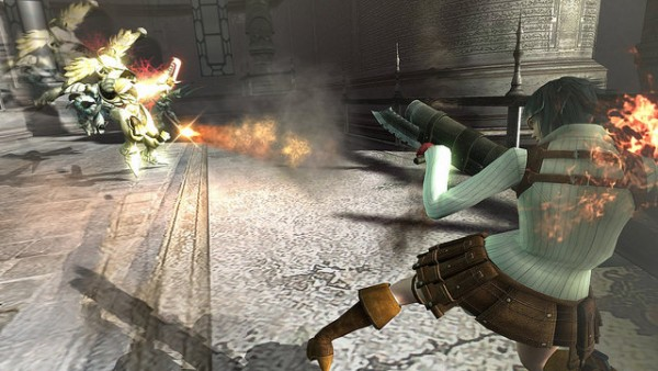 devil-may-cry-4-special-edition-screenshot- (2)
