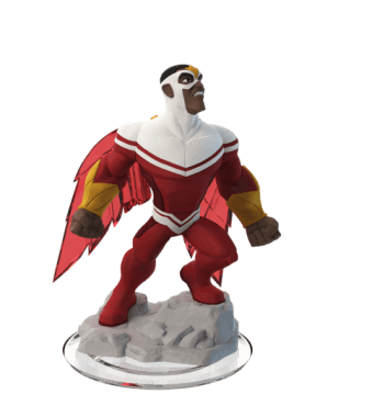 disney-infinity-2.0-falcon-figure-01