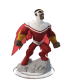 Disney Infinity 2.0: Falcon Review