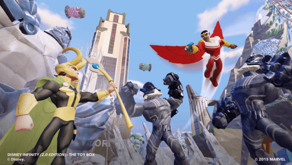 disney-infinity-2.0-loki-falcon-screenshot-03