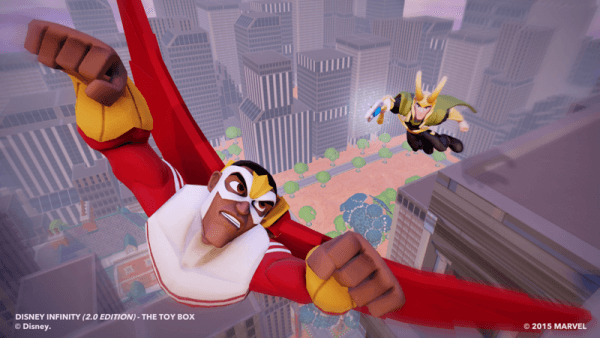 disney-infinity-2.0-loki-falcon-screenshot-05