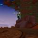 Disney Infinity 2.0: Loki Review
