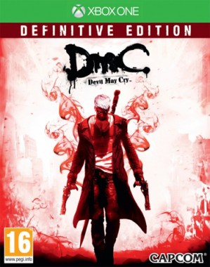 dmc-devil-may-cry-definitive-boxart-01