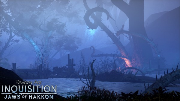 dragon-age-inquisition-screenshot-001