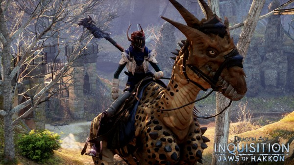 dragon-age-inquisition-screenshot-002