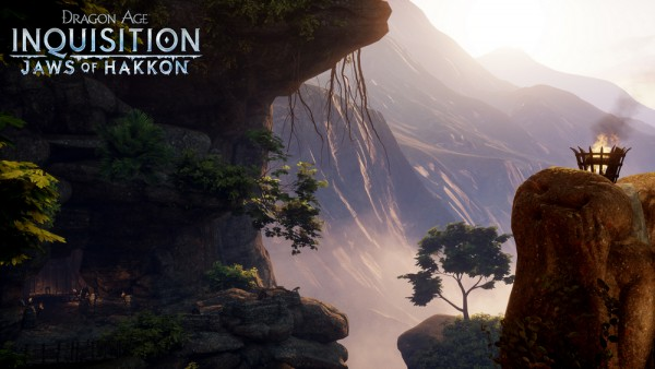 dragon-age-inquisition-screenshot-003