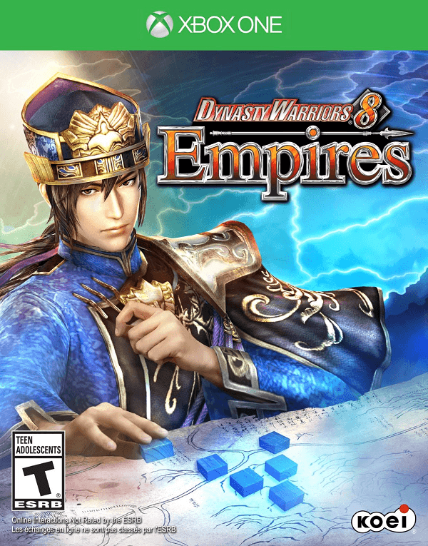 dynasty-warriors-8-empires-box-art