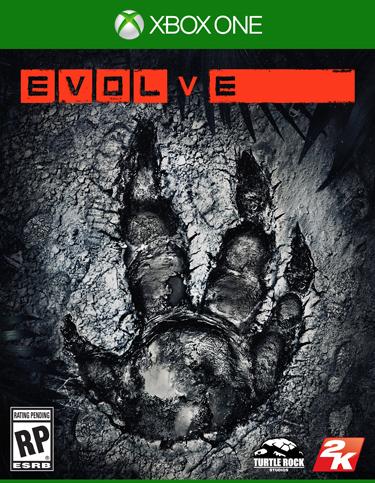 evolve-boxart-02