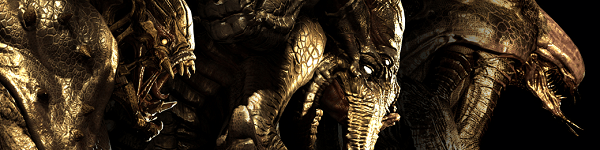 evolve-gold-monster-skin-01