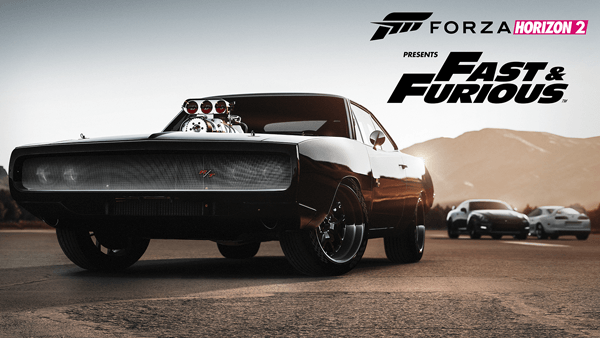 forza-furious-7-banner-01