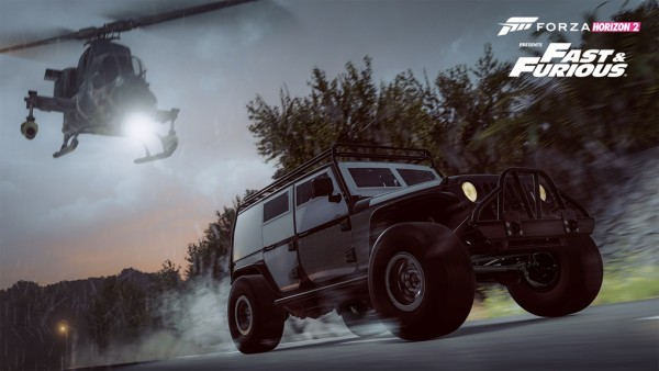 forza-horizon-2-fast-and-furious-screenshot-02