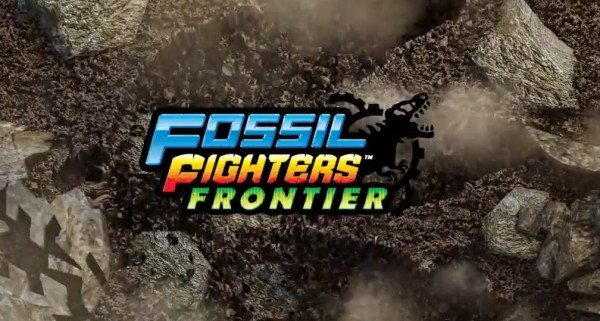 fossil-fighters-frontier-logo-01