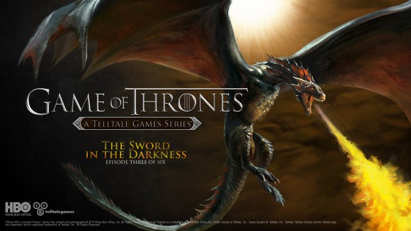 game-of-thrones-the-sword-in-the-darkness-art-01