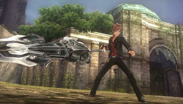 god-eater-2-rage-burst-screenshot-18