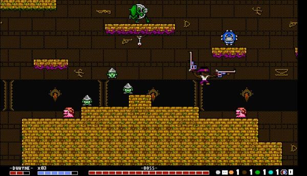 gunworld-screenshot-001
