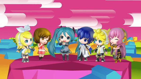 hatsune-miku-project-mirai-dx-screenshot-09