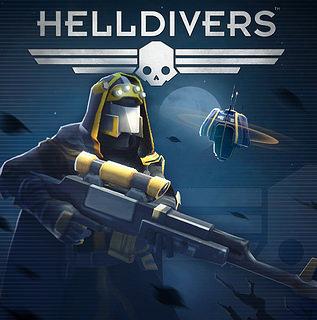 helldivers-logo-01