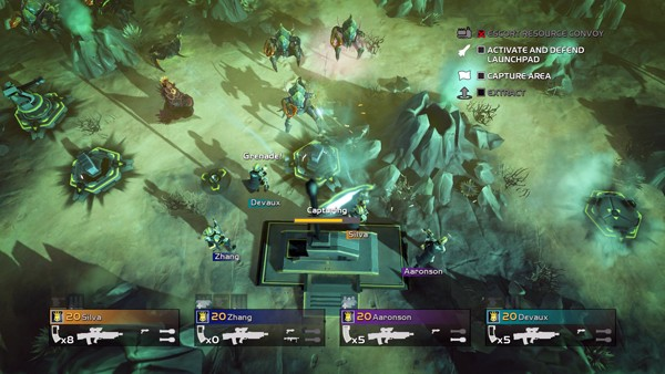 helldivers-screenshot-01