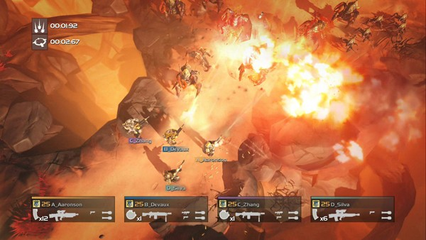 helldivers-screenshot-02