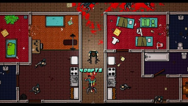 hotline-miami-2-wrong-number-screen-shot-14
