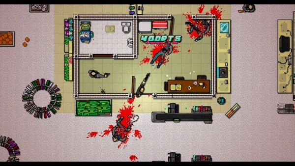 hotline-miami-2-wrong-number-screen-shot-15