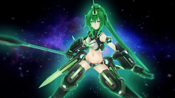 hyperdimension-neptunia-victory-ii-screenshot-31