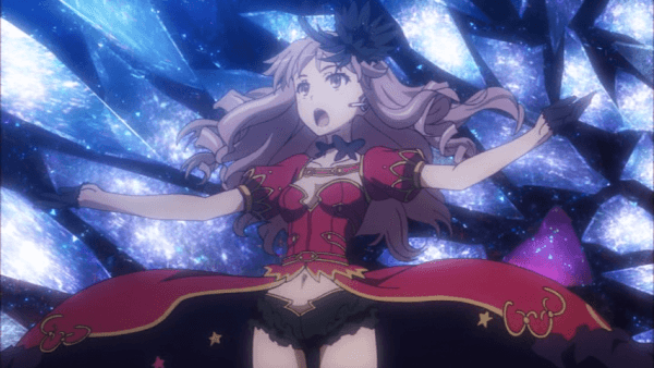 index-the-miracle-of-endymion-screenshot- (4)