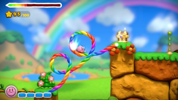 kirby-and-the-rainbow-curse-screenshot-01