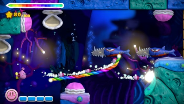 kirby-and-the-rainbow-curse-screenshot-02