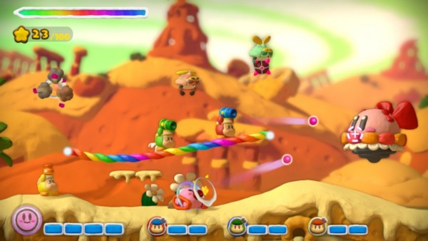 kirby-and-the-rainbow-curse-screenshot-03