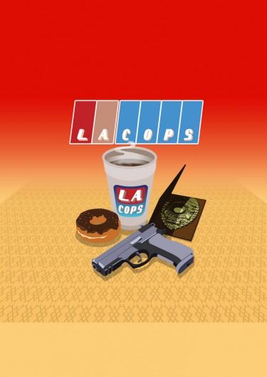 la-cops-box-art-001
