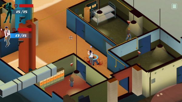 la-cops-screenshot-001