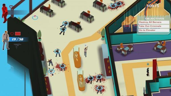 la-cops-screenshot-006